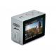 AEE - kamera LYFE Silver