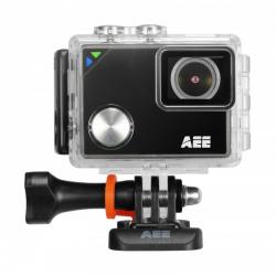 Kamera AEE LYFE Titan