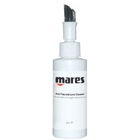 Antifog Mares gel