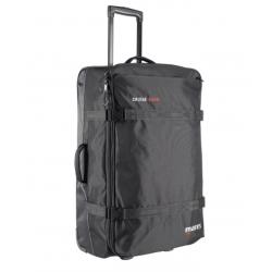 Mares - přepravní taška Cruise Buddy