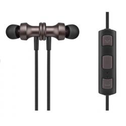 LAMAX Beat - sluchátka Prime P-1