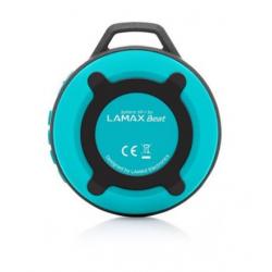 LAMAX Beat - reproduktor Sphere SP-1