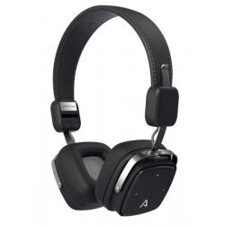 LAMAX Beat - sluchátka Elite E-1