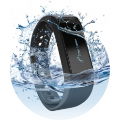 LAMAX Tech - fitness náramek BFit