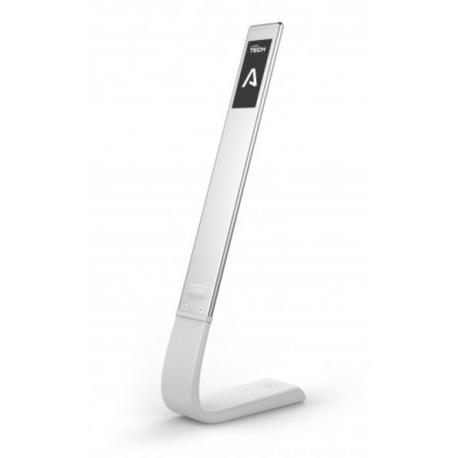 LAMAX tech - lampička GentiLight Touch