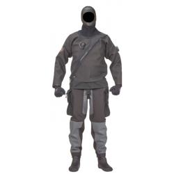 Ursuit - oblek Softdura