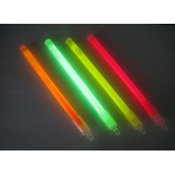 MDC - chemické světlo 150 x 10mm