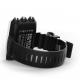 Suunto - počítač EON CORE black + USB