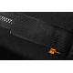 Ursuit - potápěčské křídlo Phantom 16 Comfort