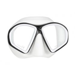 Mares - maska Sealhouette