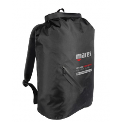 Mares - batoh/vak BP-LIGHT 75L