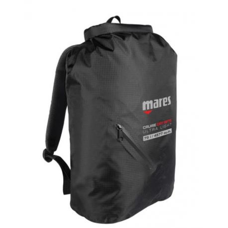 Mares - batoh/vak BP-LIGHT 75L