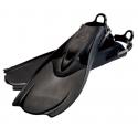 Hollis - ploutve F1-BAT