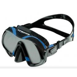Atomic Aquatics - maska Venom
