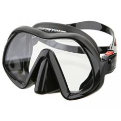Atomic Aquatics - maska Frameless