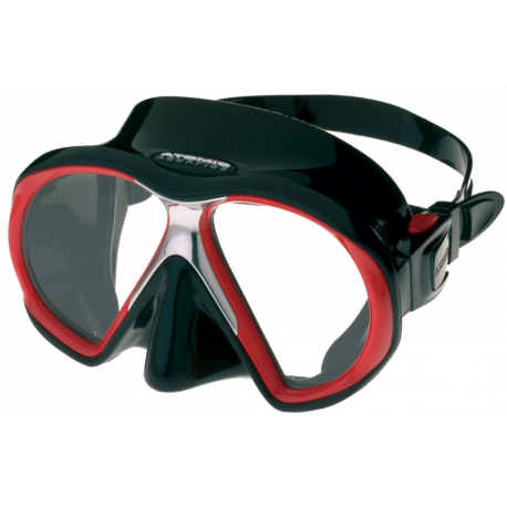 Atomic Aquatics - maska Subframe
