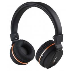 BML - sluchátka H-series H9