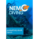 Potápěčský deník