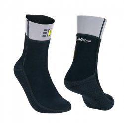 Enth Degree - F3 socks unisex