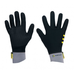 Enth Degree - FS gloves unisex