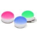 BigBlue - signální světlo Easy Clip