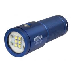 BigBlue - svítilna VL 4000P