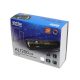 BigBlue - svítilna AL1200WP