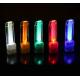 Northern Diver - signalizační světlo FLEXI-LIGHT