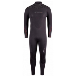 Henderson - neopren Thermaxx Jumpsuit 5mm