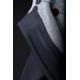 Henderson - neopren Thermaxx 5mm pánský