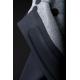 Henderson - neopren Thermaxx 5mm dámský