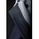 Henderson - neopren Thermaxx 3mm pánský