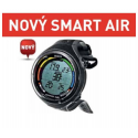 Mares - počítač SMART AIR novinka 2018