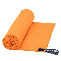 Cressi - Fast Drying Beach Towel