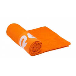 Cressi - Beach Towel