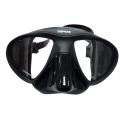 Soprassub CARINA - maska na freediving