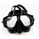 Soprassub SFERICA - maska na freediving