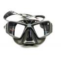 Soprassub DEVIL - maska na freediving