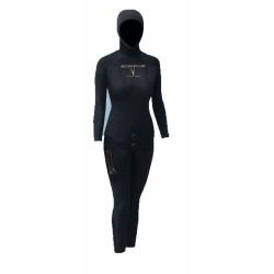 Seac Sub - neoprenový oblek Apnea Emotion 1,5mm      Katalog Produkty