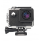 LAMAX - kamera X3.1 Atlas