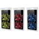 Zeagle - RECON FIN Color Kit