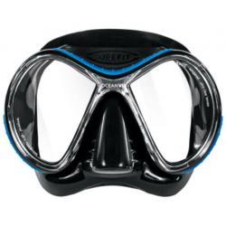 Oceanic - maska OCEANVU
