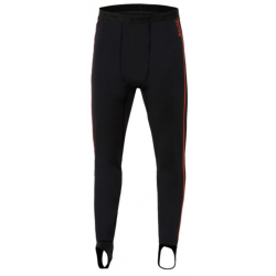 BARE - Ultrawarmth Base Layer Pant