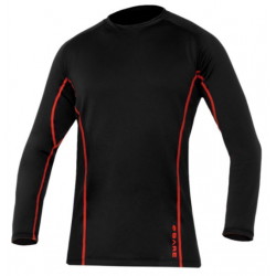 BARE - Ultrawarmth Base Layer Top