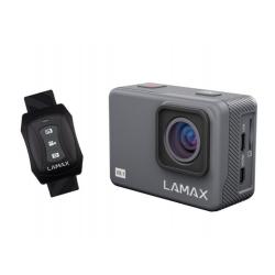 LAMAX - kamera X9.1