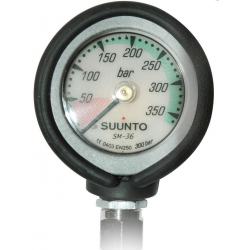 Suunto - SM-36/300 modul