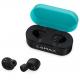 LAMAX - sluchátka Dots1