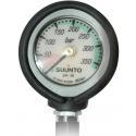 Suunto - SM-36/300 (s gumovou ochranou)