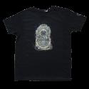 DiveFashion - tričko HELMA unisex