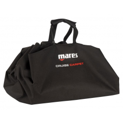 Mares - Cruise Carpet bag
